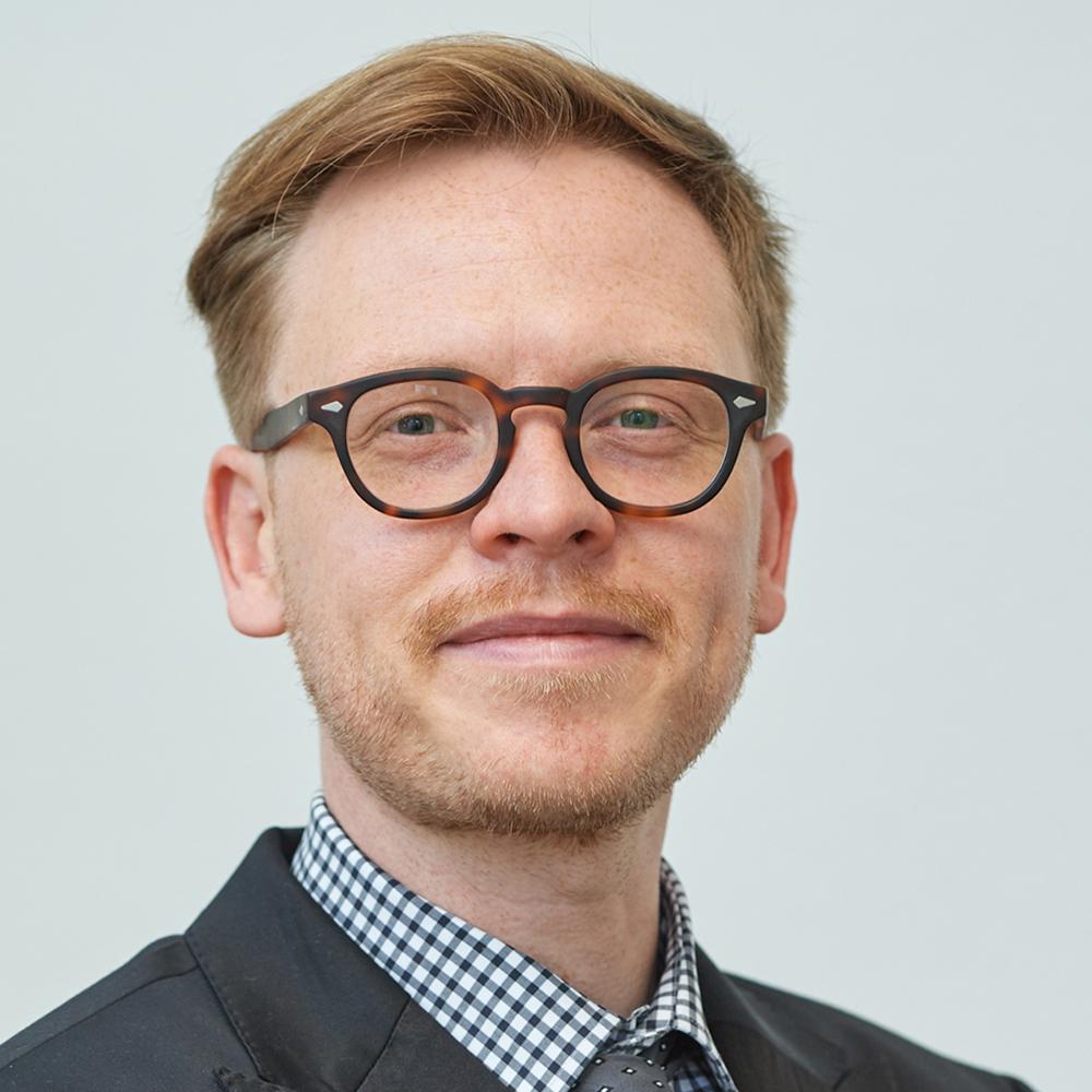 Public Lecture with Markus Gabriel